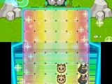 pokemon-link-battle-ingame-22
