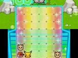 pokemon-link-battle-ingame-23