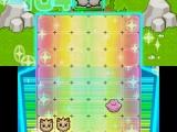pokemon-link-battle-ingame-24