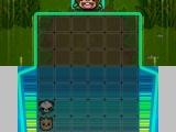 pokemon-link-battle-ingame-25