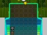 pokemon-link-battle-ingame-26