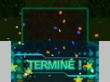 pokemon-link-battle-ingame-27