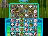 pokemon-link-battle-ingame-30