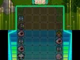 pokemon-link-battle-ingame-32