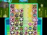 pokemon-link-battle-ingame-34