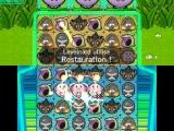 pokemon-link-battle-ingame-36
