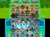 pokemon-link-battle-ingame-37