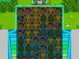 pokemon-link-battle-ingame-40