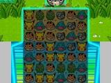 pokemon-link-battle-ingame-41