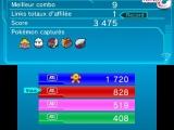 pokemon-link-battle-ingame-42