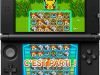 pokemon-link-battle-ingame-02