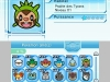 pokemon-link-battle-ingame-28
