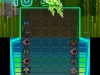pokemon-link-battle-ingame-31