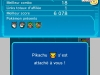 pokemon-link-battle-ingame-39