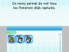 pokemon-link-battle-ingame-44