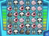 Nintendo Direct - Pokémon Link Battle