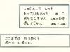 pto4-30751