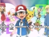 pokemon-xy-001-06001