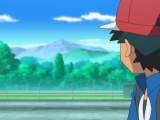 pokemon-xy-001-09501