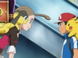 pokemon-xy-001-11001