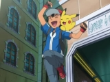 pokemon-xy-001-14001