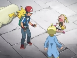 pokemon-xy-001-18001