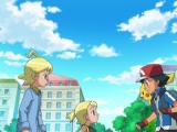 pokemon-xy-001-20001