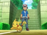 pokemon-xy-001-33001