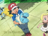 pokemon-xy-001-39001
