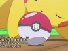 pokemon-xy-001-03501