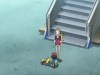 pokemon-xy-001-08001