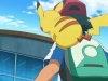pokemon-xy-001-08501