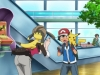 pokemon-xy-001-12001