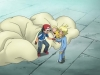 pokemon-xy-001-17501