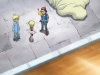 pokemon-xy-001-19501