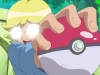 pokemon-xy-001-24001