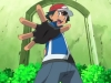 pokemon-xy-001-26501