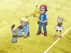 pokemon-xy-001-37501