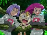 pokemon-xy-002-03001