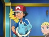 pokemon-xy-002-03501