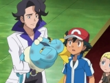 pokemon-xy-002-04001
