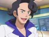 pokemon-xy-002-05501