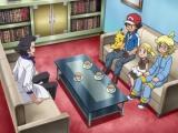 pokemon-xy-002-06001