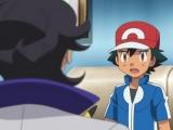 pokemon-xy-002-06501