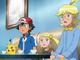pokemon-xy-002-07501
