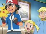 pokemon-xy-002-08001