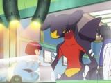 pokemon-xy-002-08501