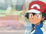 pokemon-xy-002-10001