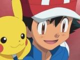 pokemon-xy-002-10501