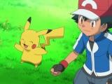 pokemon-xy-002-11501
